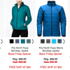 The North Face Black Friday Deals at Macy's