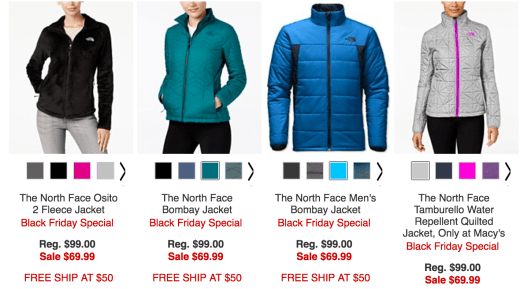 the-north-face-black-friday-deals