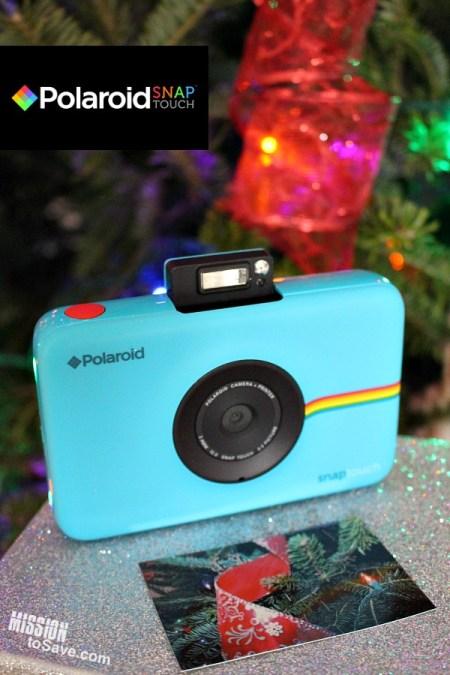 polaroid-snap-touch