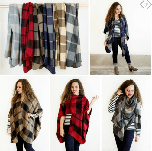 cents-of-style-blanket-wrap-scarf