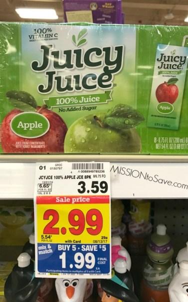 juicy-juice-mega