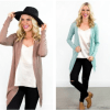 Cents of Style Fashion Friday Sale- Cardigan Sale 40% Off