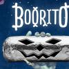 Chipotle Boorito Event: $3 Burritos on Halloween!