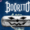 Chipotle Boorito Halloween Offer 2019