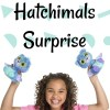 Where to Get a Deal on Hatchimals Surprise