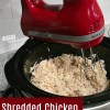 Does the Shredded Chicken Hack Really Work?