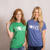 Order Now! Home State Tee Shirt Just Under $17 Shipped
