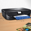 HP Envy Wireless Printer Price Drop + Free Instant Ink Offer