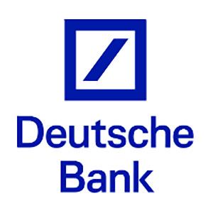 deutsche-bank-logo_300