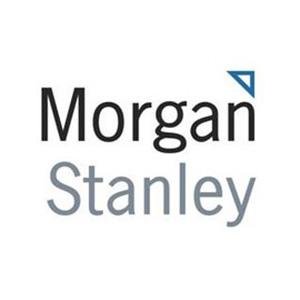 morgan-stanley_300
