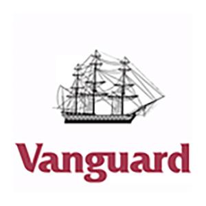 vanguard_300