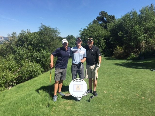 10th-fore-our-schools-golf-tournament