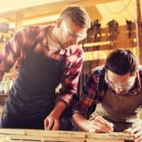 Small business Stipend Support - Mission Wealth