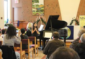 mississauga-school-of-music-music-lessons-winter-rectial2015-12