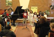 mississauga-school-of-music-music-lessons-winter-rectial2015-28