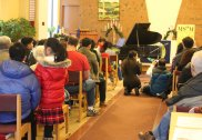 mississauga-school-of-music-music-lessons-winter-rectial2015-30