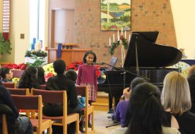 mississauga-school-of-music-music-lessons-winter-rectial2015-33