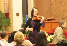mississauga-school-of-music-music-lessons-winter-rectial2015-43
