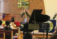 mississauga-school-of-music-music-lessons-winter-rectial2015-7