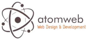 Atomweb
