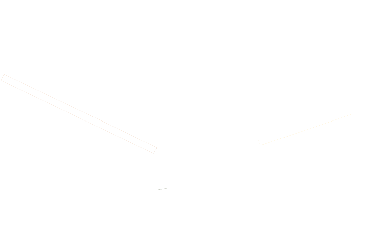 Mississippi River Water Trail