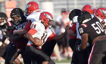 Germantown High School Jamboree Photo Gallery