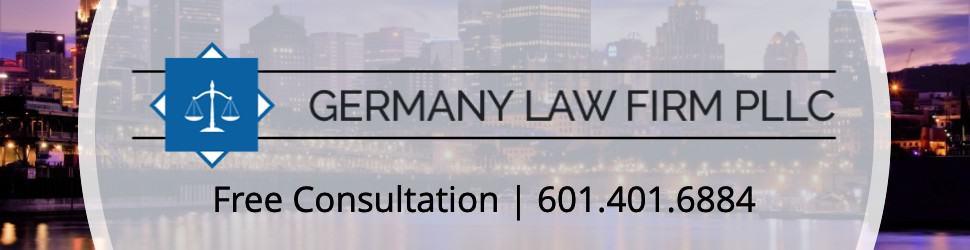 Germany Law Firm - Mississippi Scoreboard