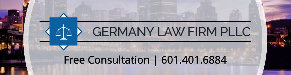 Germany Law Firm - Mississippi Scoreboard