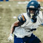 JA gets star transfer, son of Super Bowl champion – By Robert Wilson