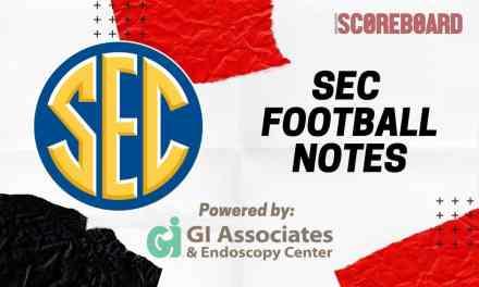 GI Associates SEC Notes – 11-20