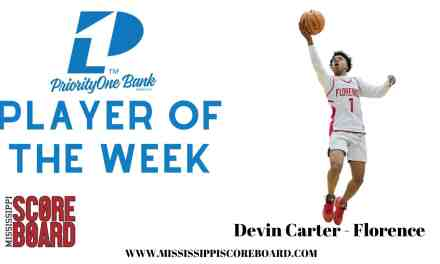 PriorityOne Bank Boys Player of the Week – 1-20