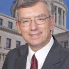 Rep. Tommy Reynolds, D-Charleston