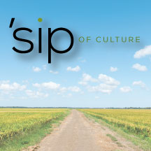 sip-culture-logo-light