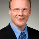 Jameson Taylor, Mississippi Center for Public Policy