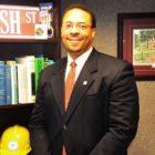 Bennie J. Hopkins, Jr., Director of