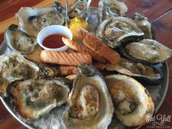 BlindTiger-Oysters