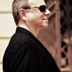 Songwriter Michael Garvin