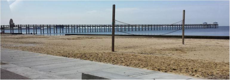 4-pascagoula-beachfront