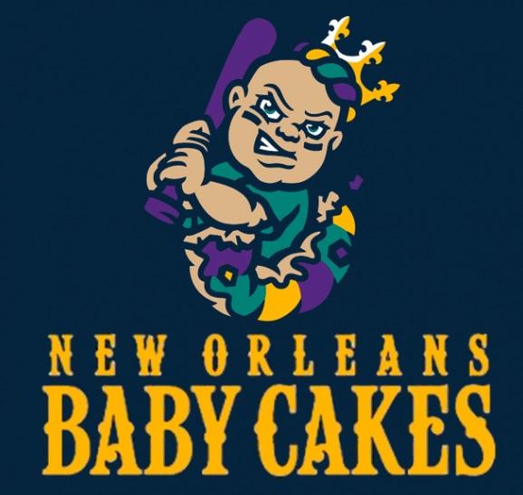 baby-cakes