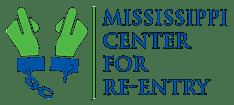 Mississippi Center for Re-entry