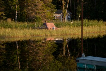 Angle Inlet MN Jakes Resort09 small