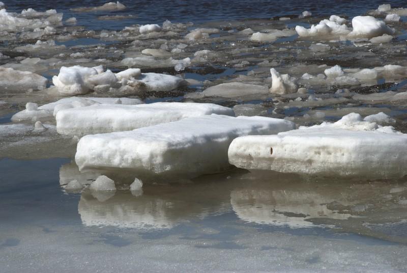 tn_Albany IL ice04