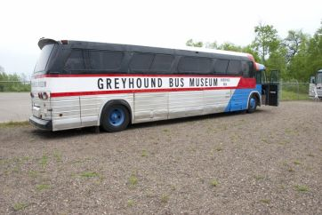 tn_Hibbing MN Greyhound Museum12