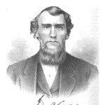 David Hull (History of Pike County)