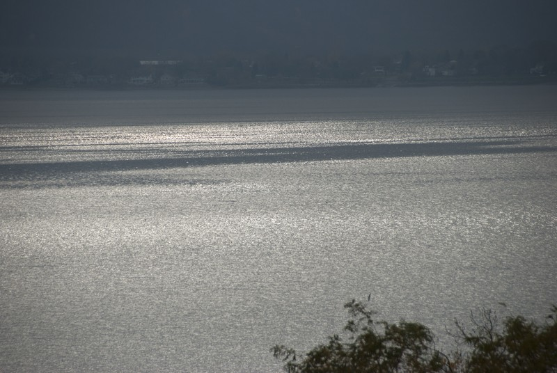 tn_Lake Pepin in fall01