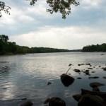 tn_Mississippi River at River Mile 905-02 Snuffys Landing