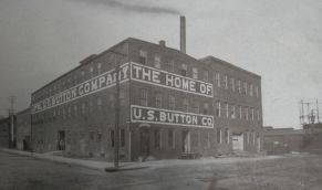 US Button Company; Muscatine, IA