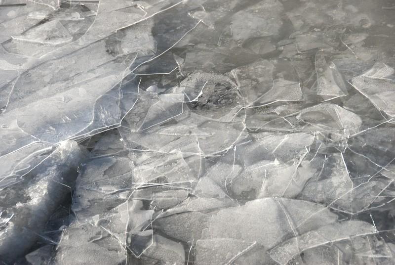 tn_Portage des Sioux MO ice04