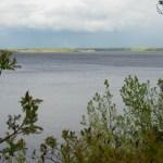 Sandy Lake, MN