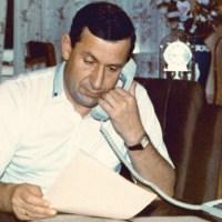 70‑летию со дня рождения Григория Фишера  посвящается